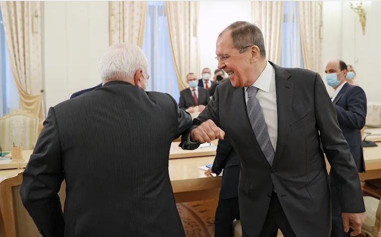 Лавров: Русија не види основа да се продужи ембарго на оружје Ирану, такви потези САД-а неће бити успешни