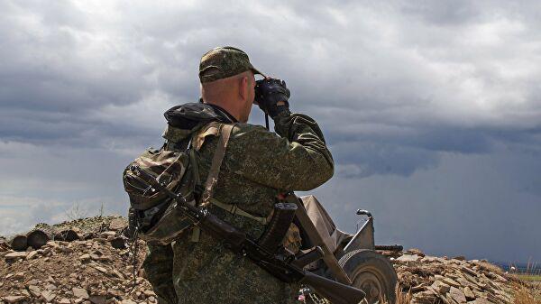 Песков: Потребно да све стране у сукобу у Донбасу морају у потпуности да се придржавају обавеза прекида ватре
