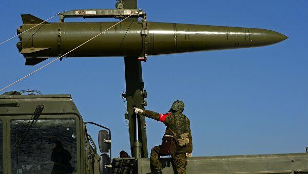 Morozov: Rusija će svoje sisteme usmeriti na nove zone dislokacija američkih snaga