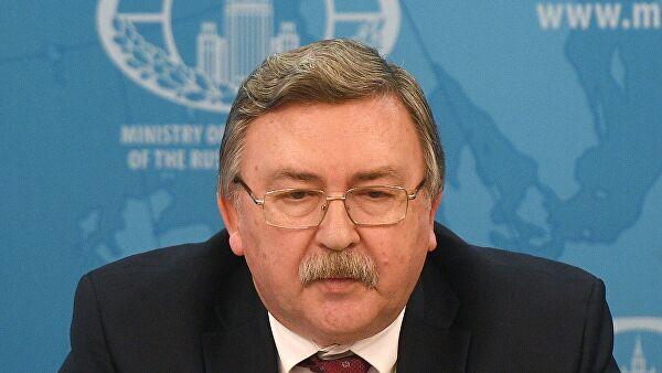 Уљанов: Немачка може политички да искористи одлуку САД-а да из те земље повуче део својих трупа
