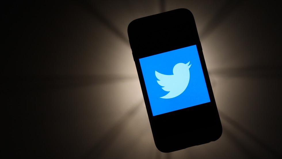 """РТ: Сада означите ББЦ, РФЕ/РЛ и Дојче веле као """"повезане са државом"""": Одговор Москве након поступка Твитера према руским медијима"""