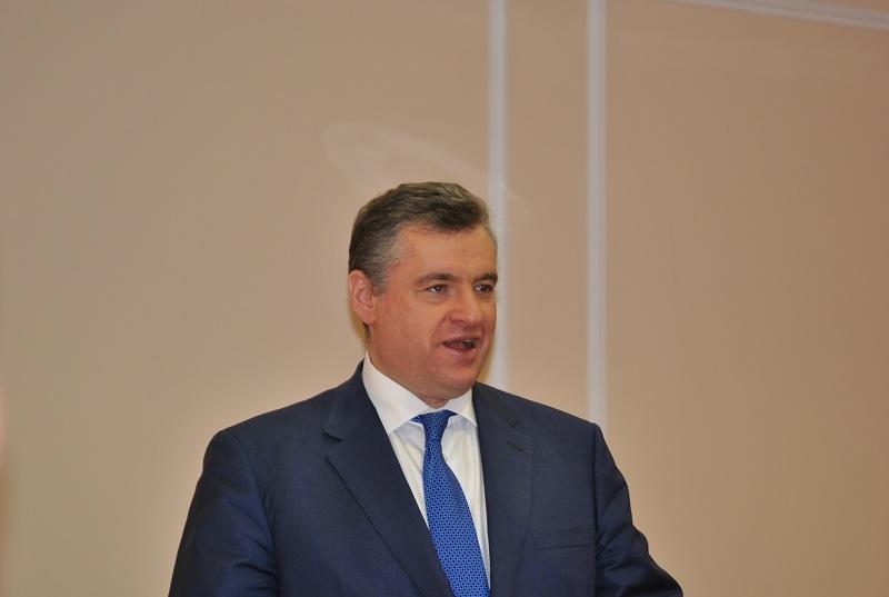Слуцки: У Белорусији присутни притисак и уплитање Запада