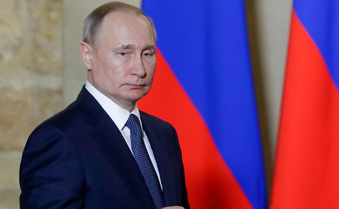 Путин: Русија у потпуности остаје привржена Свеобухватном акционом плану за ирански нуклеарни програм