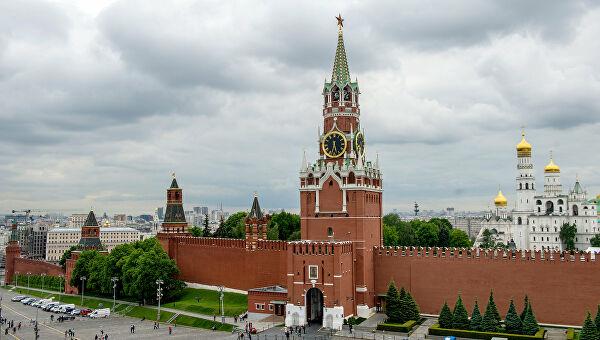 Кремљ не жели погоршање односа са Западом због ситуације са Наваљним