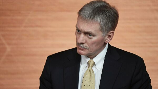 """""""Русија би у Белорусији могла да активира резервне безбедносне снаге када се под претњом нађу органи државне власти и цивили"""""""