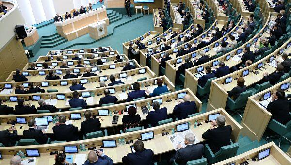 Москва: Тврдње Берлина из домена научне фантастике и конспирације