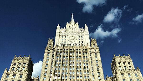 Москва очекује да ће се крај парламентарне кампање у Црној Гори одвијати у мирној атмосфери