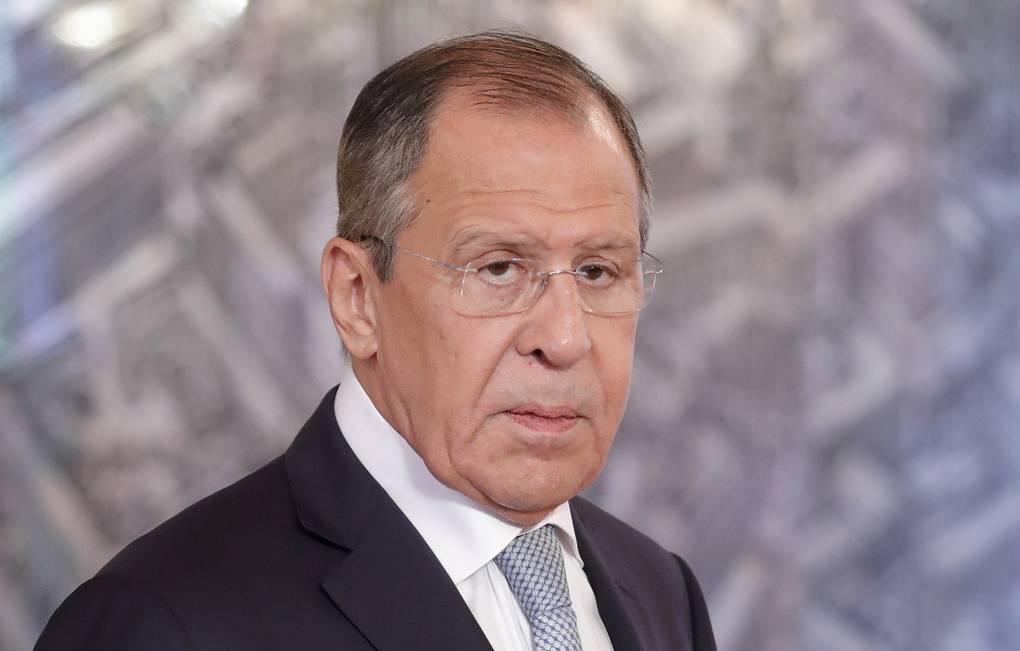 Лавров: САД покушавају да окрену земље једне против друге