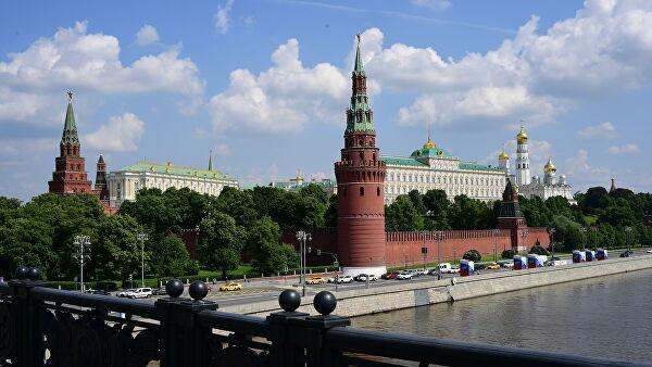 Неумесне неосноване оптужбе на рачун Русије