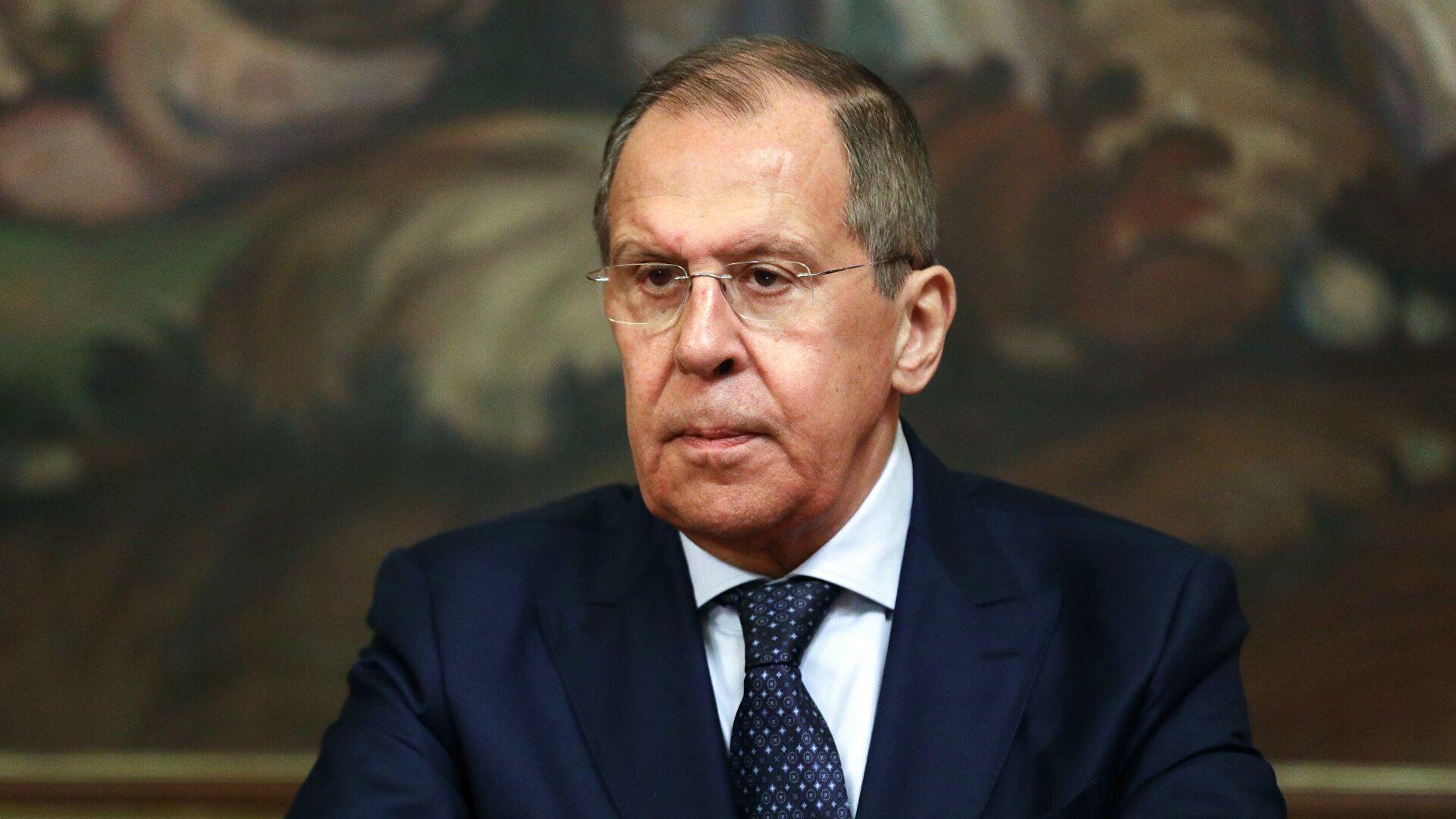 Lavrov: Rusija i Turska će uskoro nastaviti zajedničko patroliranje u sirijskom Idlibu