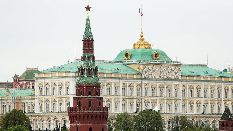 """""""Чињеница да низ европских земаља није признала Лукашенка за председника Белорусије ни на који начин неће утицати на односе између Русије и Белорусије"""""""