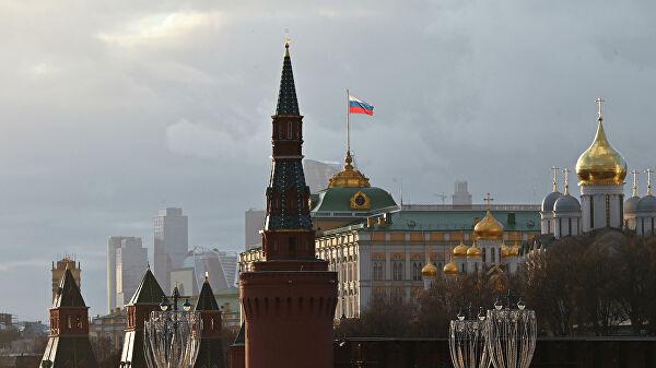 Москва позива Баку и Јереван на прекид ватре и све земље у региону на суздржаност