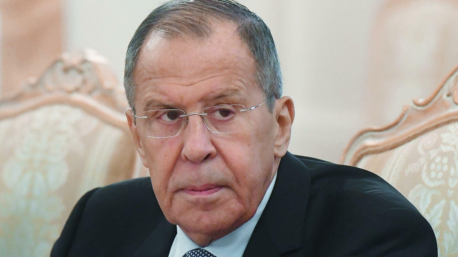 Москва спремна за састанак министара спољних послова Азербејџана и Јерменије
