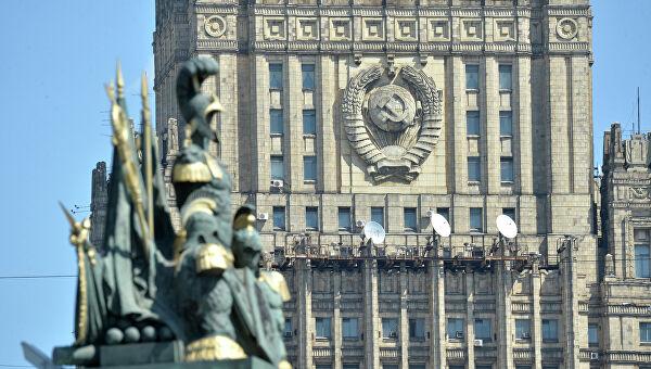 """""""Spoljne sile pokušavaju da destabilizuju društveno-političku situaciju u zemljama ODKB-a"""""""