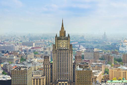 Москва: Подсећамо да је Косово саставни део Републике Србије