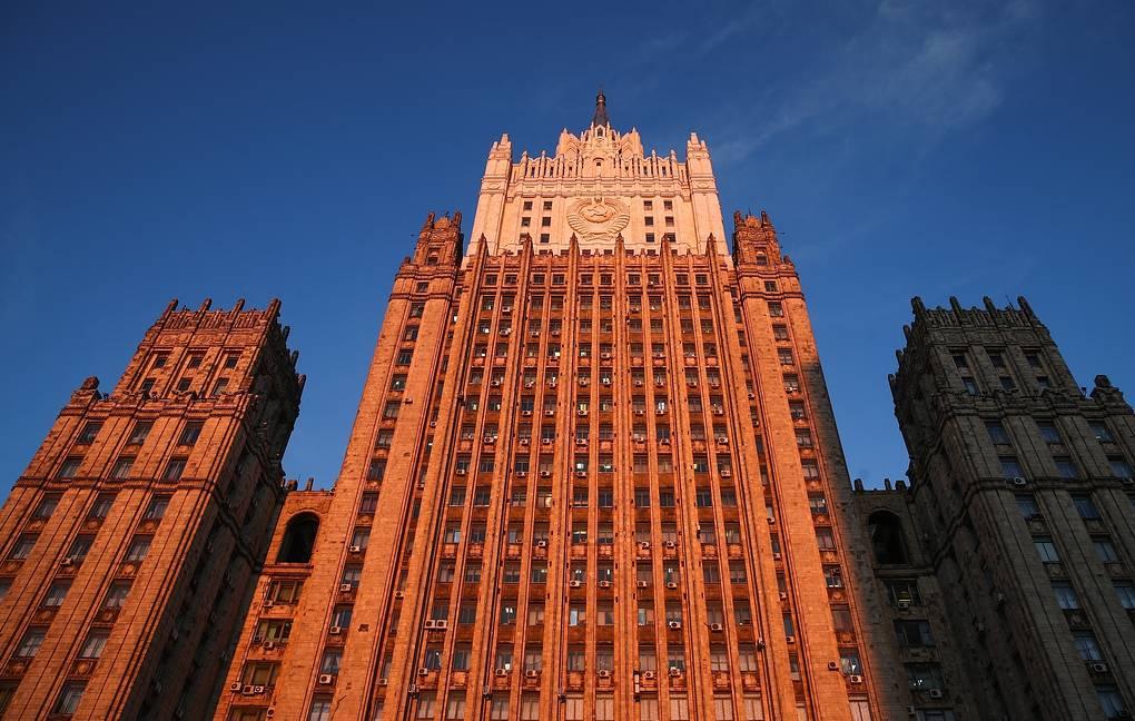 Москва: Саопштења америчке стране о наводно постигнутим споразумима са Русијом о смањењу офанзивног наоружања бесмислице и манипулација
