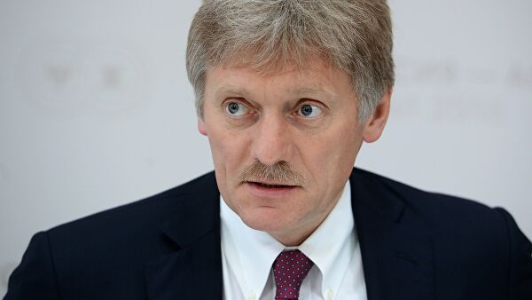 Peskov: Po pitanju postizanja nekog čvrstog sporazuma sa SAD-om o nuklearnim arsenalima održavaju se kontakti na nivou eksperata i na visokom nivou