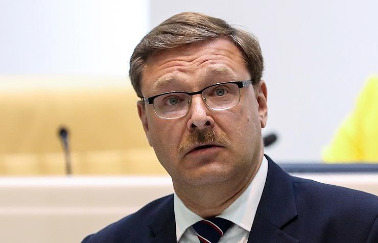 Kosačov: Predlog Putina o produžetku Sporazuma START 3 na godinu dana bez ikakvih preduslova pravno je besprekoran i politički odgovoran