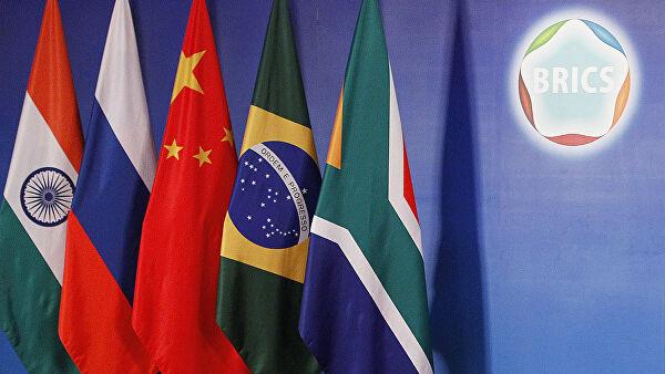 Lavrov: Zemlje BRIKS će se zalagati za principe pravednijeg svetskog poretka