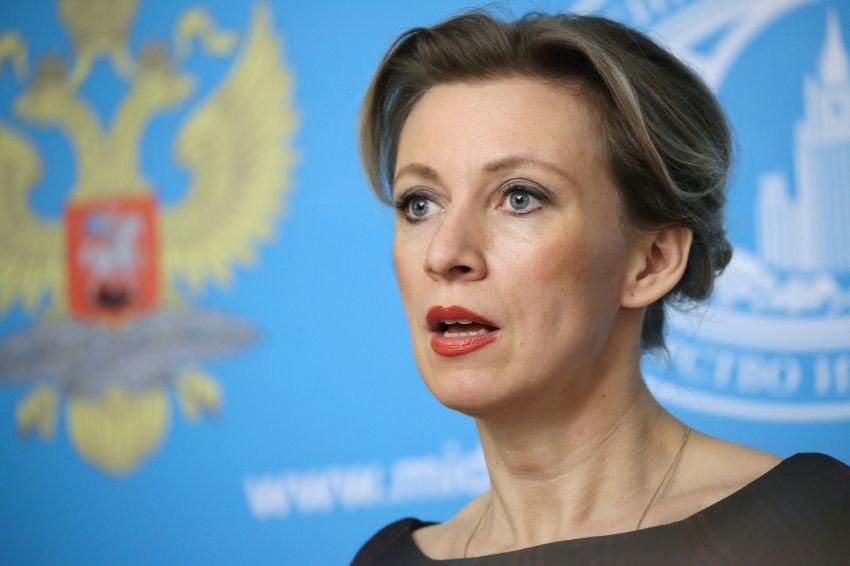 Москва наставља да улаже активне посредничке напоре како би се зауставило крвопролиће у Нагорно-Карабаху