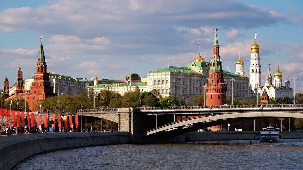 Кремљ жали због речи америчког председничког кандидата Џоа Бајдена