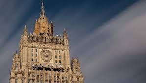Москва: Долазак мировних снага у Нагорно-Карабах мора бити договорен са странама у сукобу