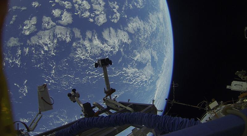 Москва: Вашингтон покушава да ситуацију у космосу представи у искривљеној форми како би скренуо пажњу са стварних претњи