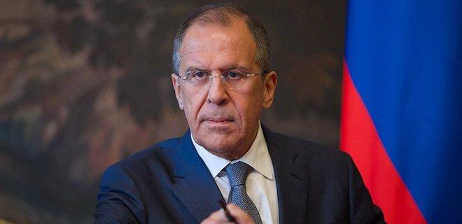 Lavrov: Predlog Rusije za produženje Sporazuma o smanjenju strateškog naoružanja sa SAD-om nije znak slabosti Moskve