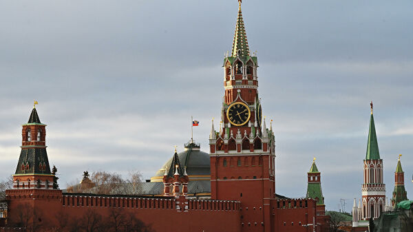 Kremlj: Cenzuri ruskih medija na stranim internet platformama se mora suprotstaviti