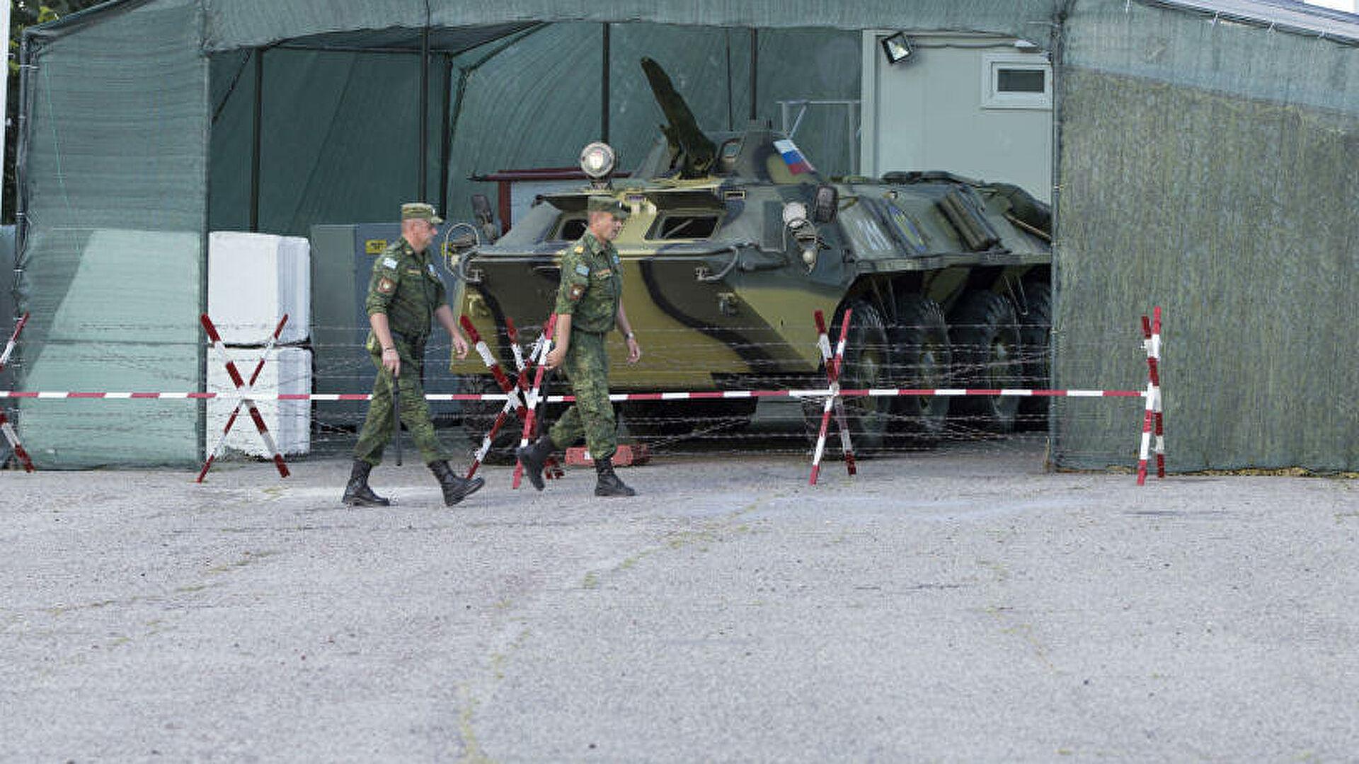 Кремљ: Промена статуса кво може довести до дестабилизације ситуације у Придњестровљу
