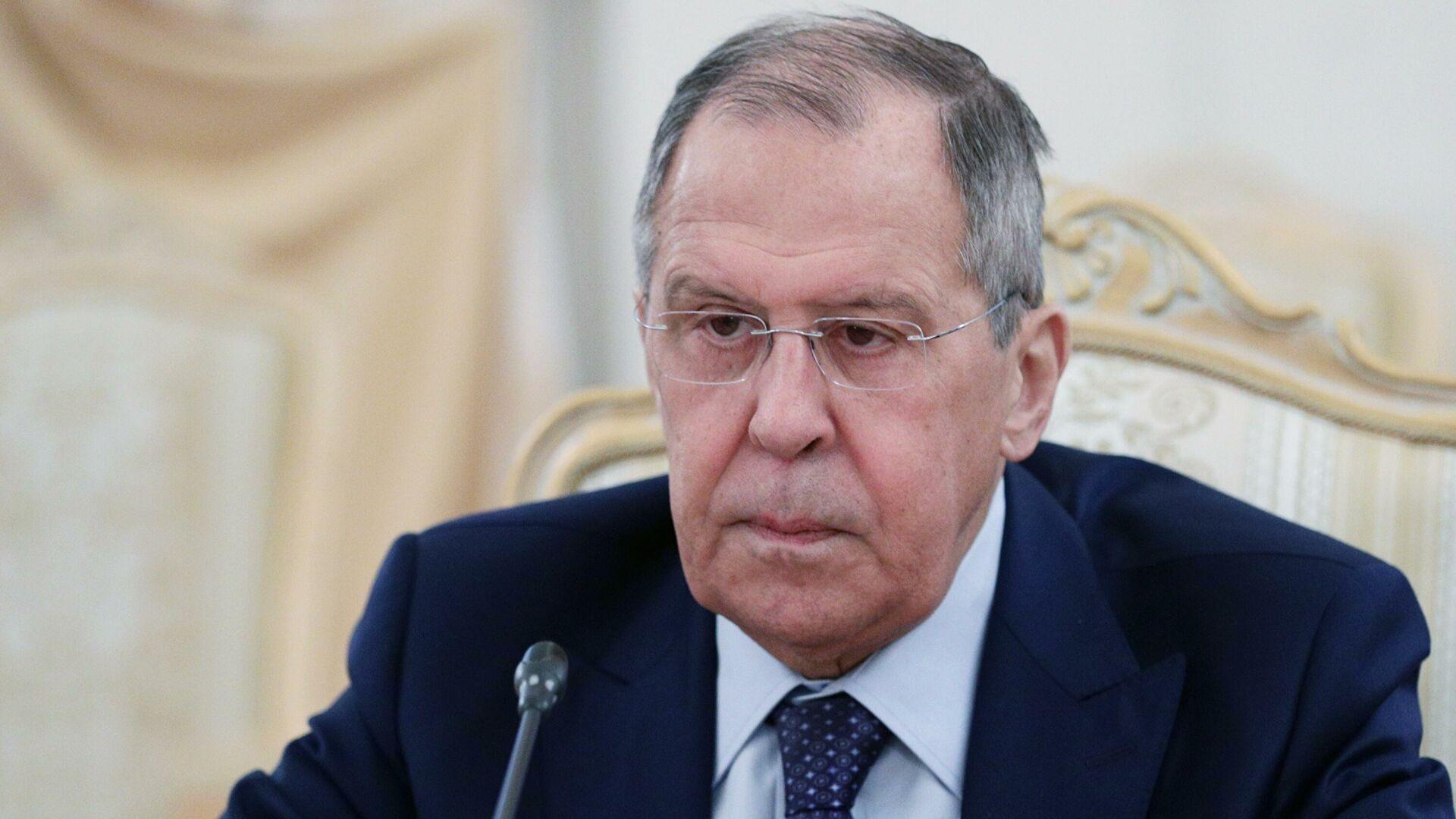 Rusija predlaže da centar za humanitarno reagovanje u Karabahu postane međunarodni