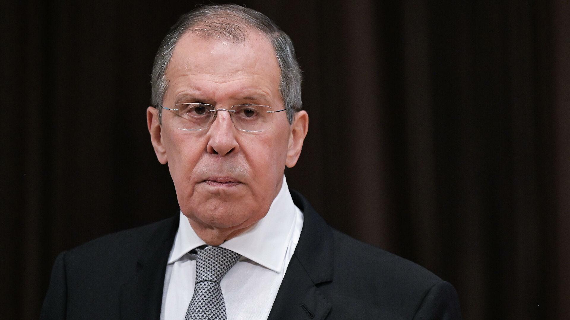 Лавров: Много проблема се накупило у односима Москве и Берлина, што захтева ресетовање