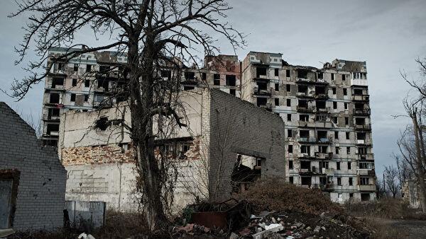 Песков: Русија неће седети скрштених руку када је реч о судбини грађана Донбаса