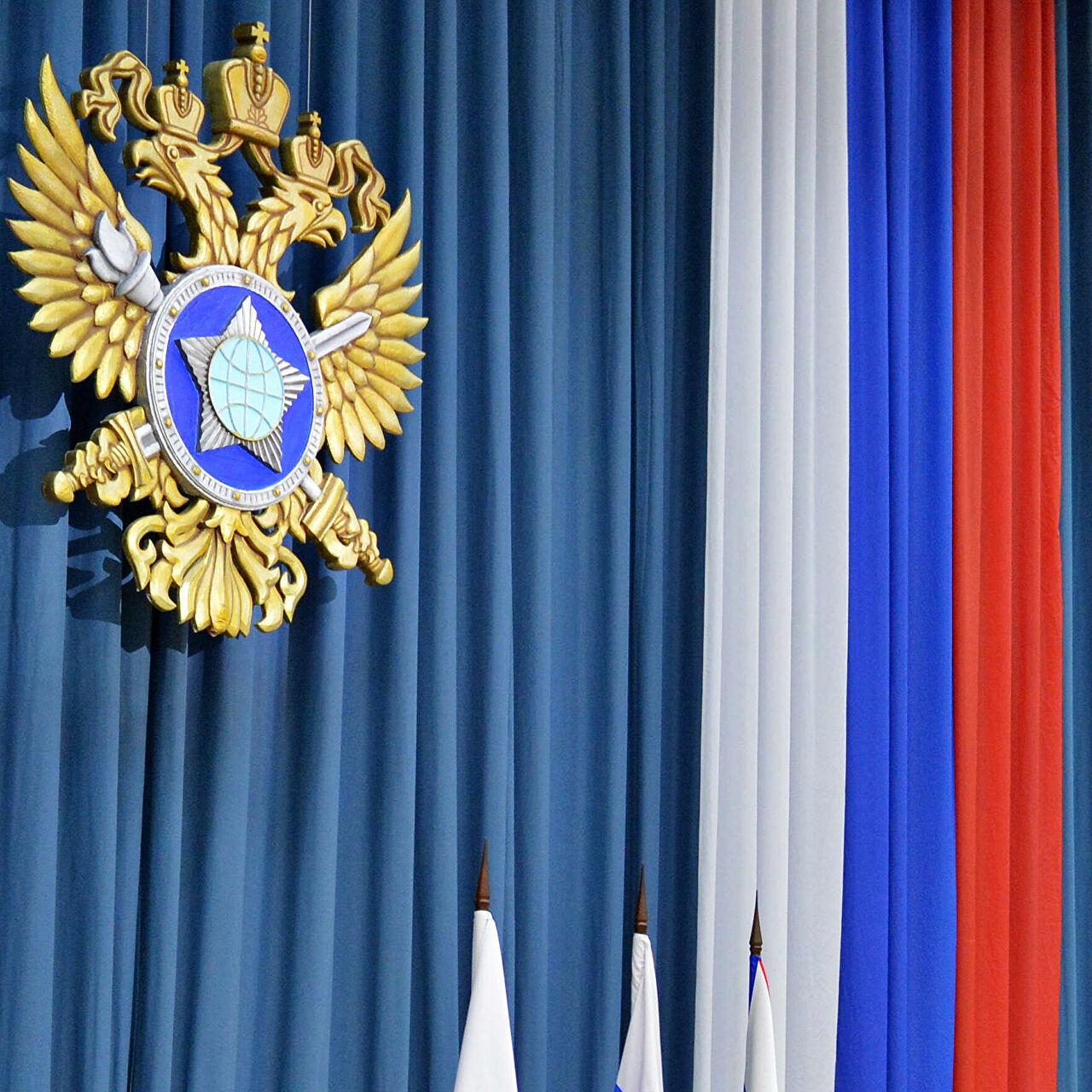 Путин: Желим успех свима који бране Русију, наш народ од спољних и унутрашњих претњи, суверенитет и националне интересе