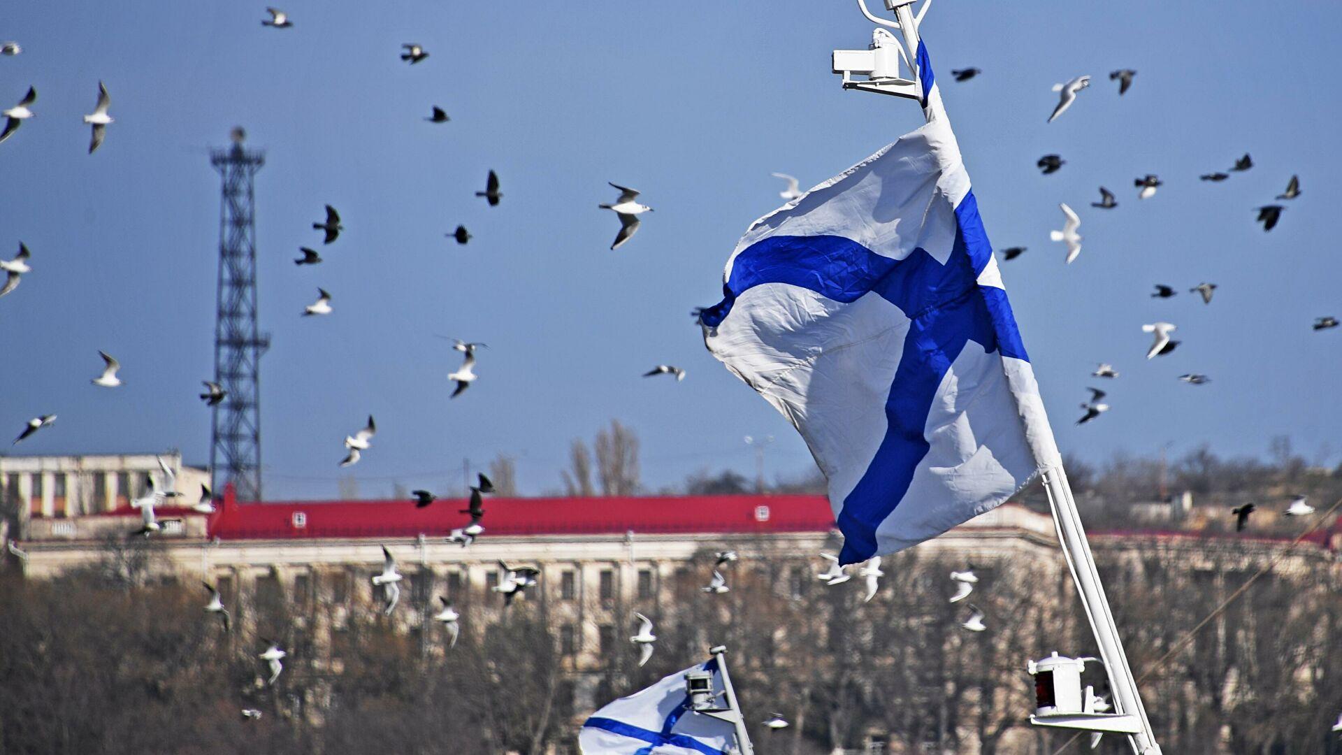 Гемпељ: Питање Крима је затворено и о њему се не расправља