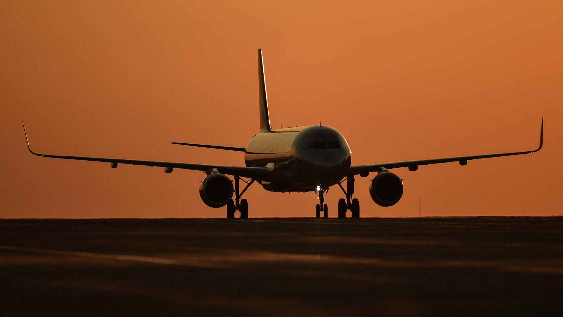 У Русији предложена потпуна обустава ваздушног саобраћаја са другим земљама