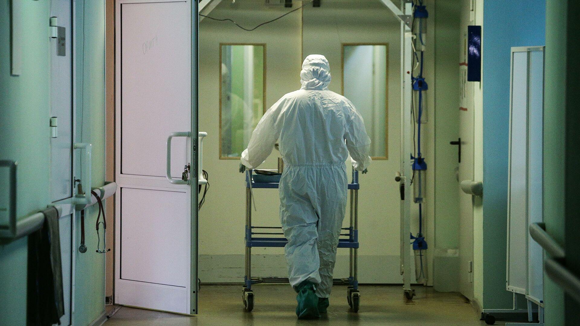 Путин одобрио поступак у случају уношења опасних инфекција у Русију