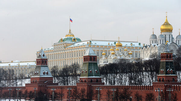 Састанак Путина Алијева и Пашињана у Москви