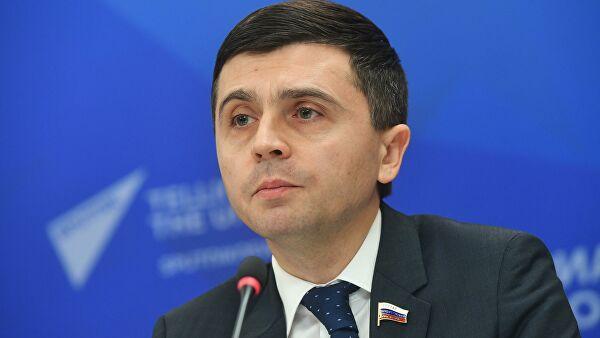 Balbek: Šreder je osoba koja Rusiju razume bolje od ostalih evropskih političara
