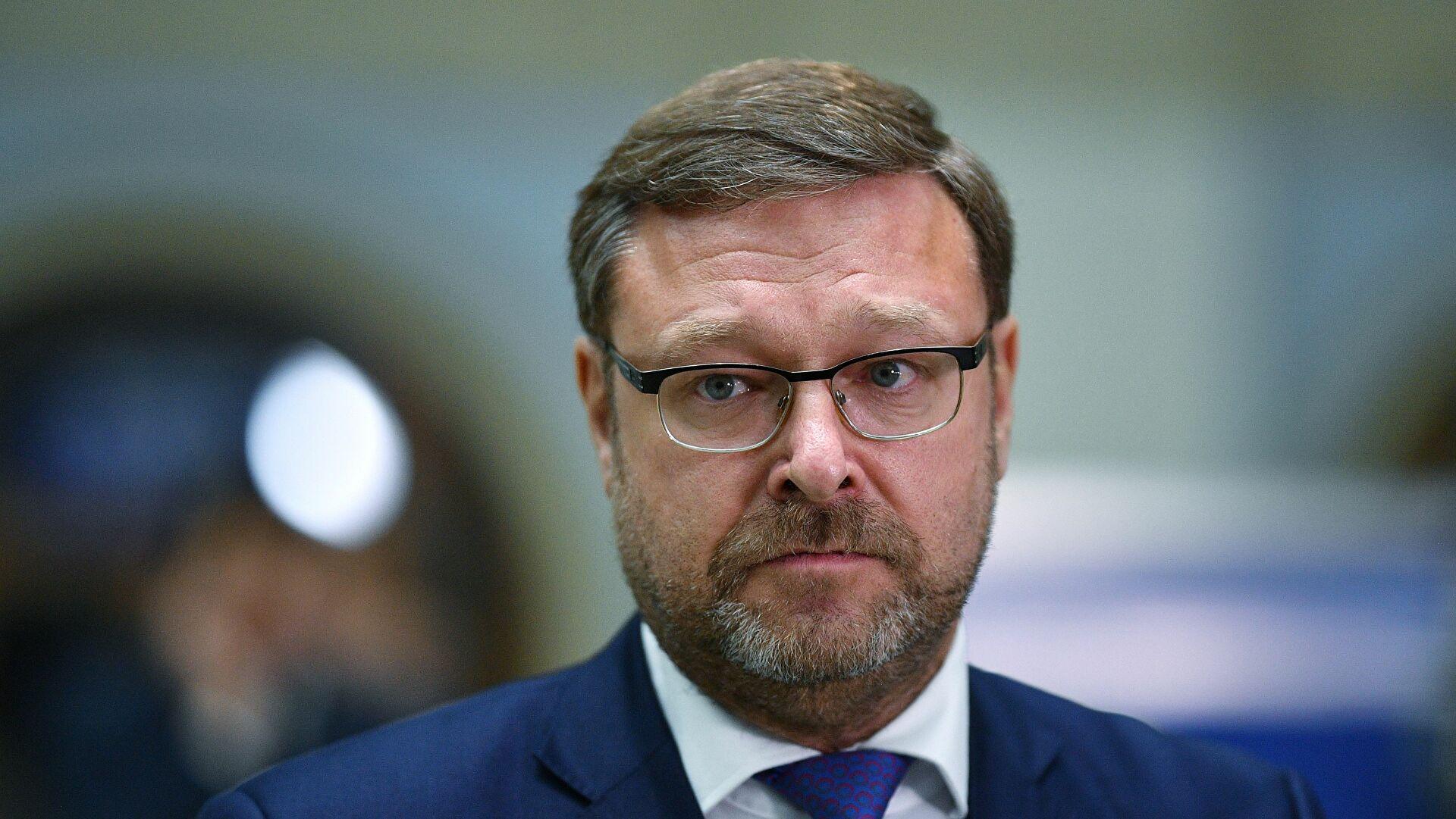 Косачoв: Русија и САД могу успети да продуже Уговор о смањењу стратешког наоружања