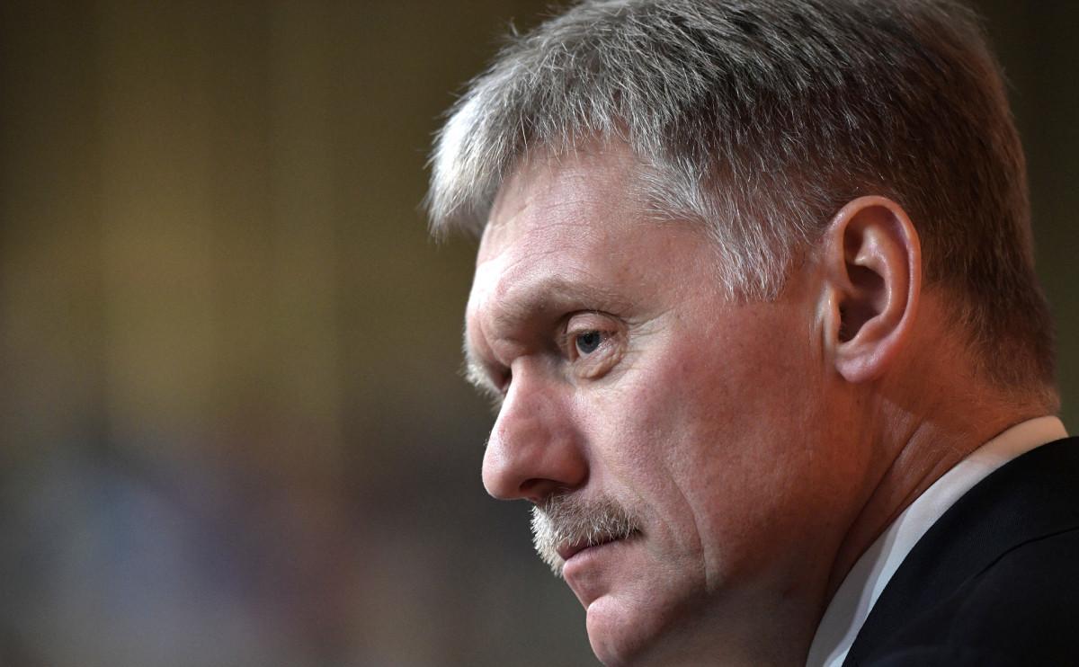 Peskov: Rusija se nesumnjivo zalaže za očuvanje Sporazuma o strateškom ofanzivnom naoružanju