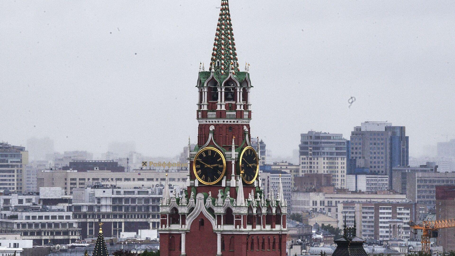 Rusija i SAD produžuju Sporazum o smanjenju strateškog ofanzivnog naoružanja