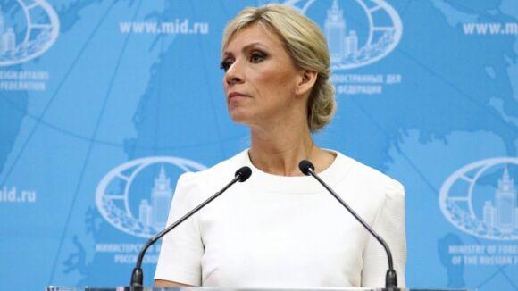 """""""Упозоравамо немачке партнере да не покушавају да се мешају и уносе раздор у савезничке руско-белоруске односе"""""""