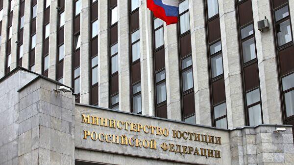 Москва: Захтев Европског суда да се пусти на слободу Наваљни је неизводљив