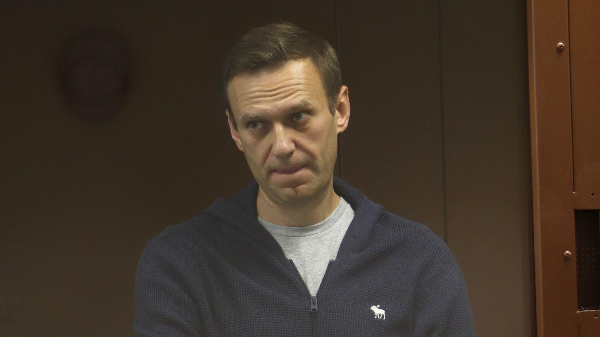 Peskov: Odluka Evropskog suda u slučaju Navaljnog ozbiljan pokušaj mešanja u rusko pravosuđe
