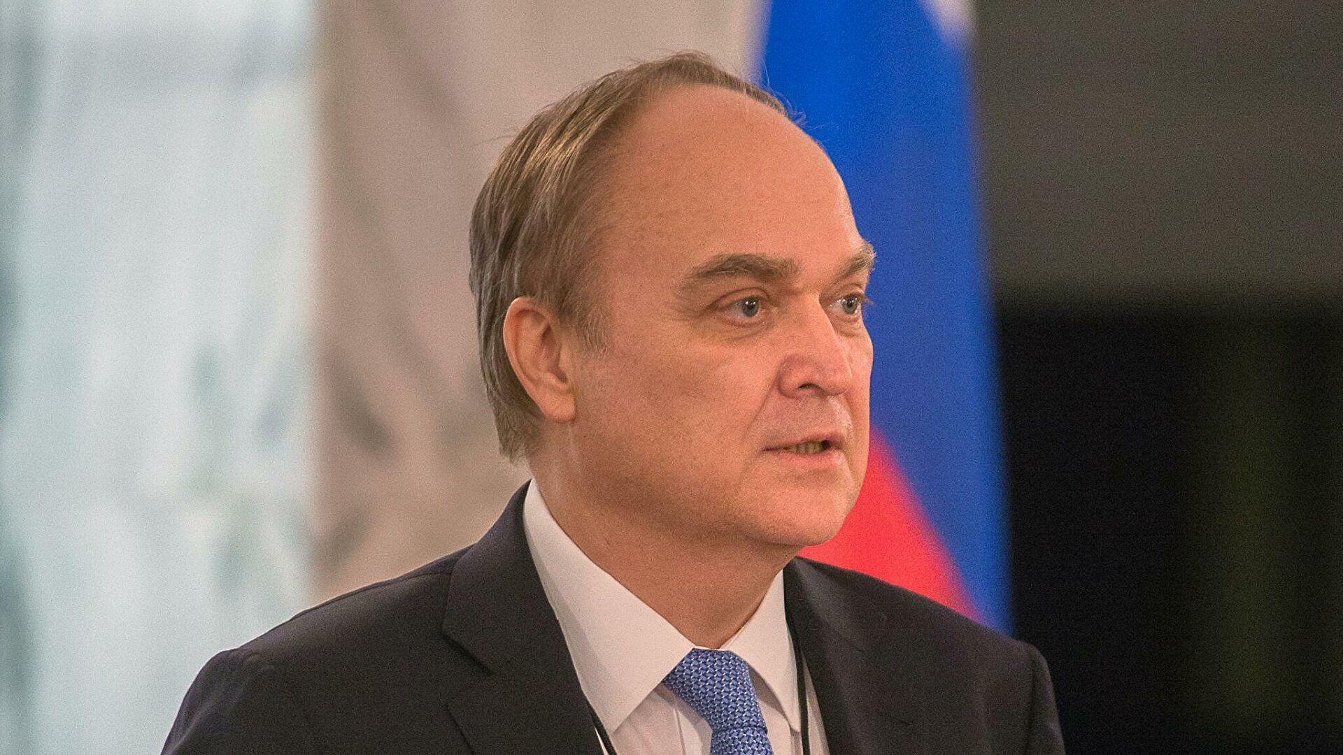 Русија упутила депешу администрацији САД да жели да оствари први контакт