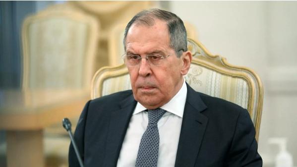 Лавров: Русија не намеће своје становиште