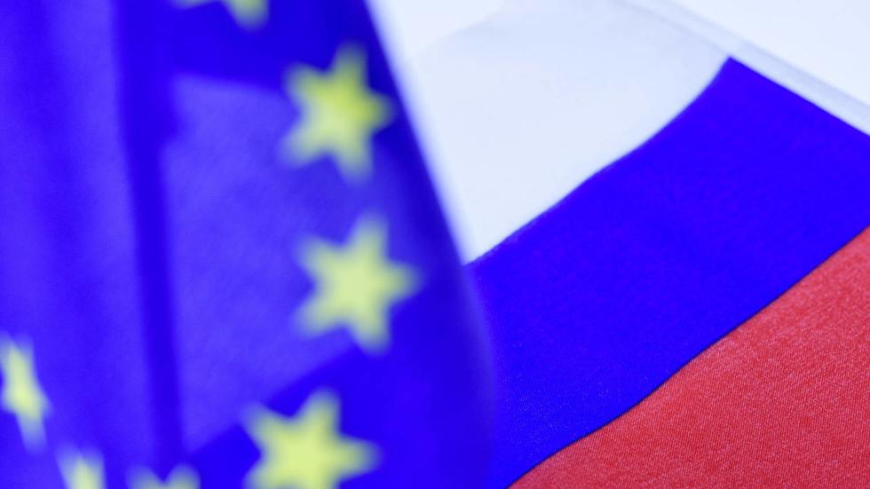 РТ: ЕУ и Русија су природни савезници, али субструктуре у Бриселу им стоје на путу - Чижов