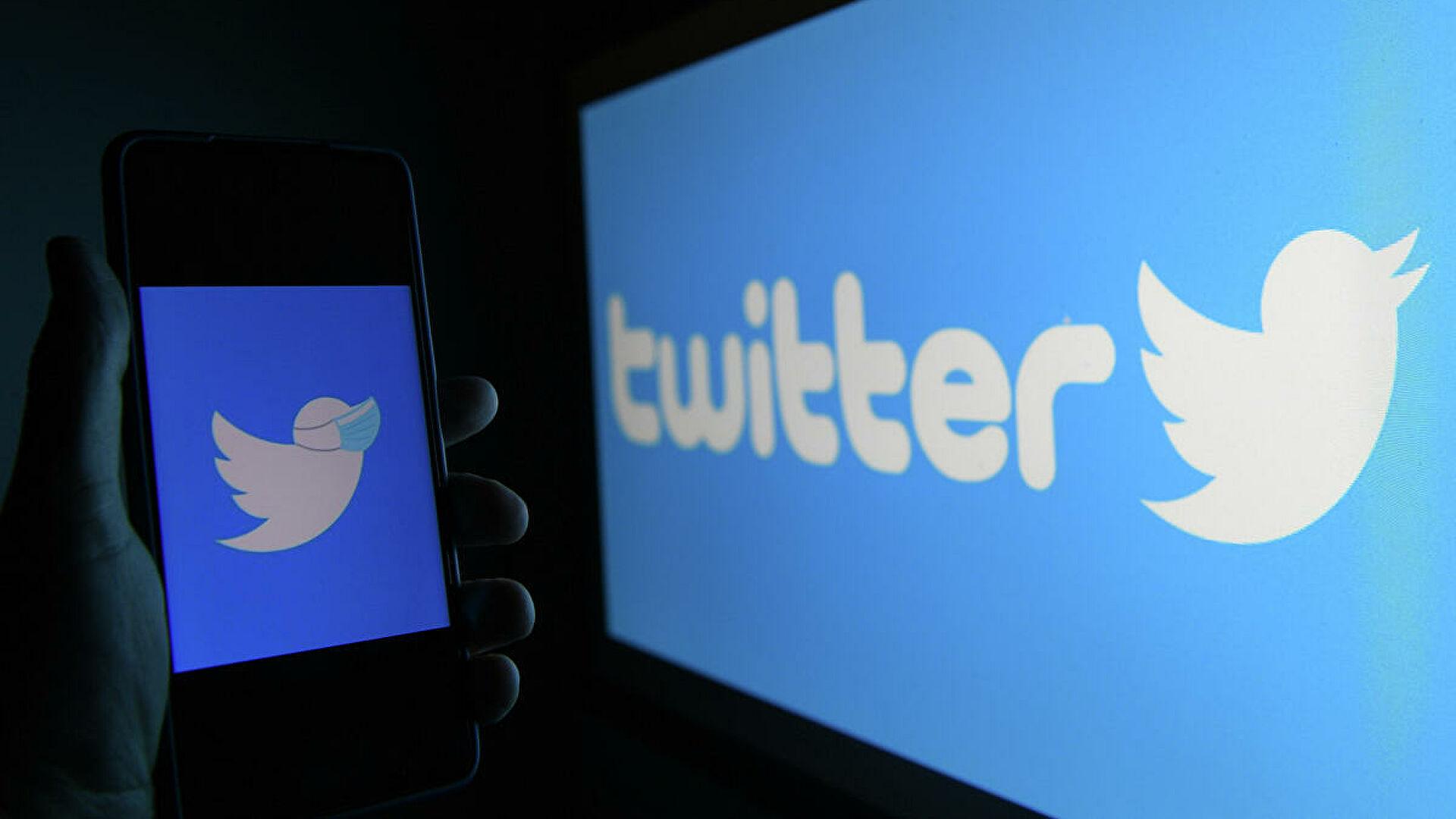 """""""Одлука Роскомнадзора да Твитеру успори саобраћај послужиће као отрежњујући туш за Јутјуб"""""""