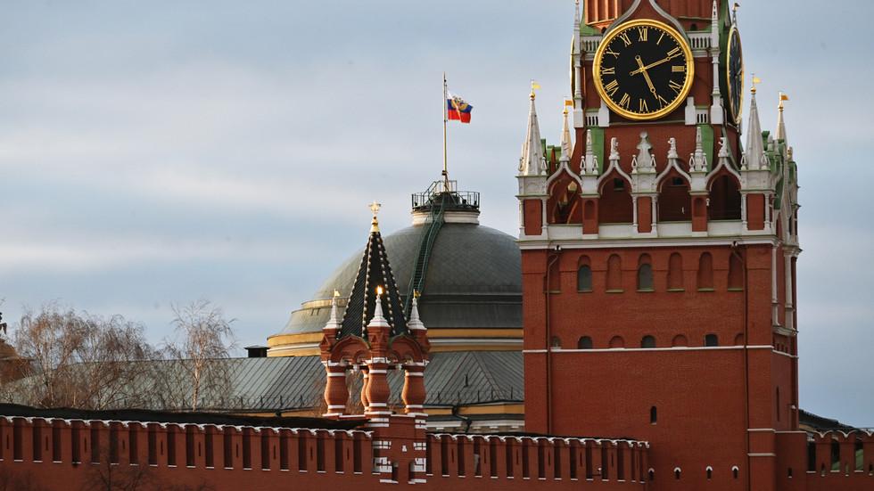 """РТ: Изјава Бајдена да је Путин """"убица"""" је бес који долази из немоћи и напад на целу Русију - Володин"""